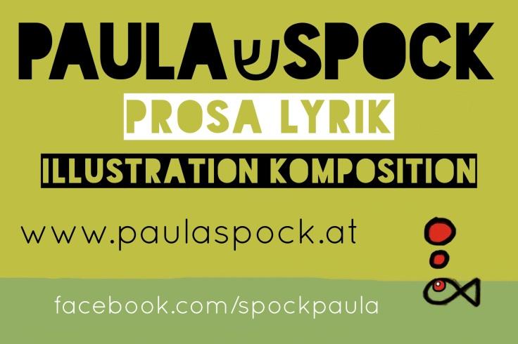 visitenkarte.paulaspock